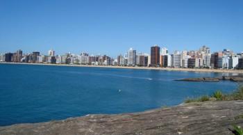 praiadacosta1