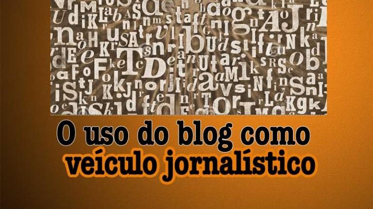 blogportfolio1