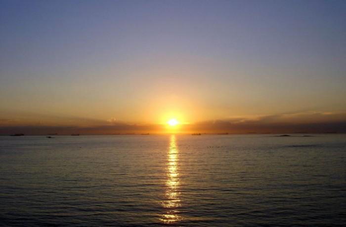 BXK18276_nascer-do-sol-praia-da-costa-vila-velha-es800-783x548