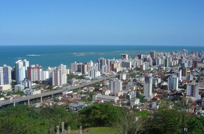 praia-da-costa-vila-velha-es800-783x521